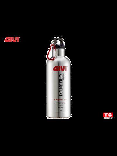 GIVI STF500S Termo flaška iz nerjavečega jekla