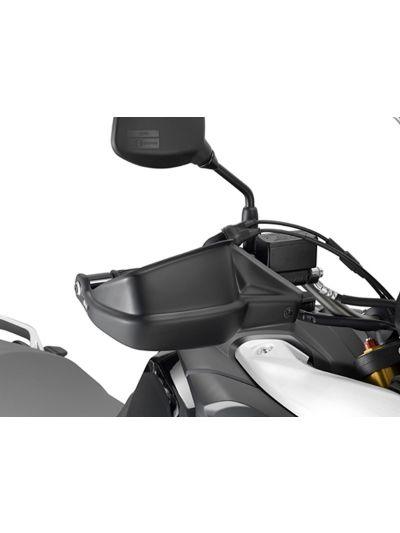 GIVI HP3105 Zaščita za roke za Suzuki DL1000/650 V-Strom (2014-2016)