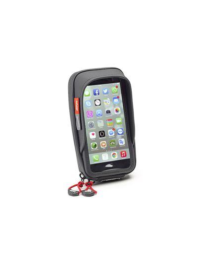 GIVI S957B Torbica za pametne telefone