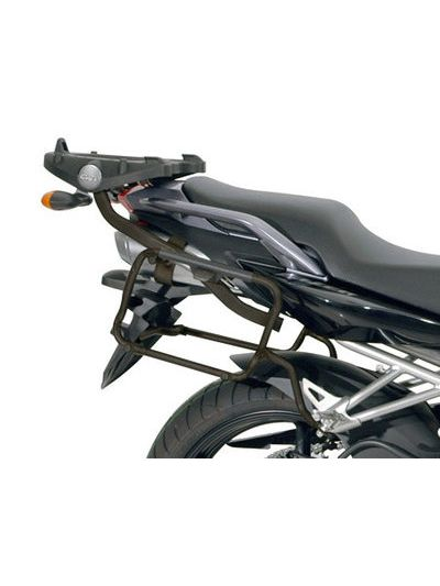 GIVI PLX1121 Nosilec za stranske kovčke za Honda CB 500 X (2013 - 2018)