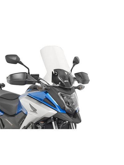 GIVI D1146ST Vizir za motor Honda NC750X (2016 - 2018)