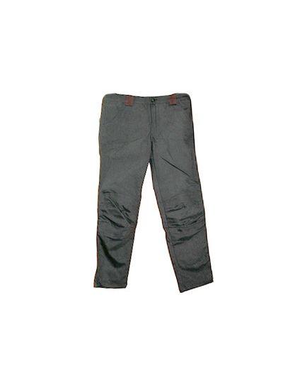 GIALI Zero 5 motoristične jeans hlače (velikost 46)