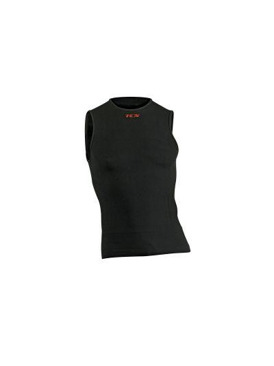 TCX Majica brez rokavov - podobleka (velikost M - L)