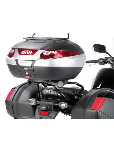 GIVI SR777 nosilec zadnjga kovčka za Honda CBF 1000 (2010 - 2014)