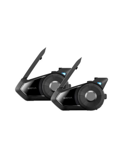 SENA 30K Dual Pack | Komplet | Motoristična mesh bluetooth komunikacija
