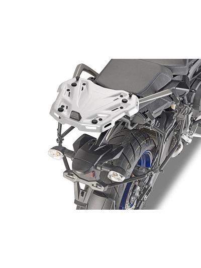 GIVI SR2139 Nosilec zadnjega kovčka za Yamaha Tracer 900 (2018- )