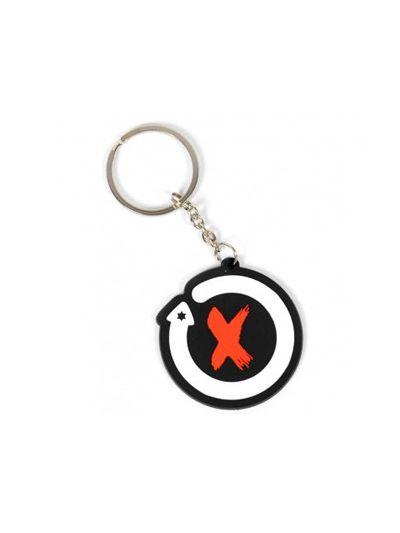 Obesek za ključe Jorge Lorenzo 99