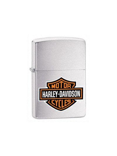 ZIPPO vžigalnik Harley Davidson