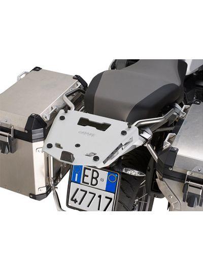 GIVI SRA5112 nosilec zadnjega kovčka za BMW R 1250 GS (2019 - ) / R 1200 GS Adventure (2014 - 2018)