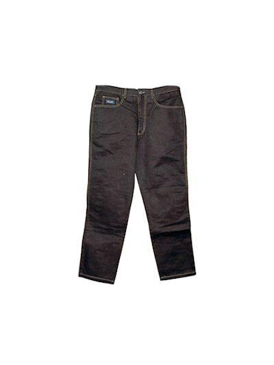 Jeans hlače GIALI NERD denim - AKCIJSKA CENA