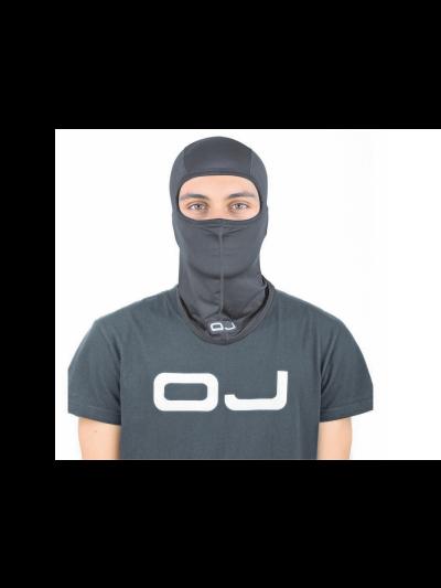 Podkapa OJ Guard Silk črna