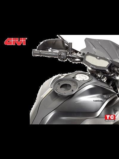 GIVI BF36 nosilec za tank torbe za Yamaha MT-07 (2018 - )