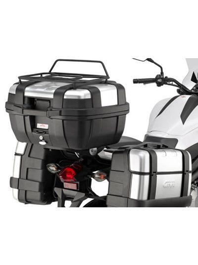 GIVI PL1111 nosilec stranskih kovčkov za Honda NC 700 / NC 750 (2012 - 2015)