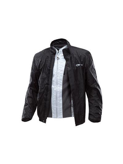 Jakna Dežna CLOVER Wet-Jacket | Zadnji kos