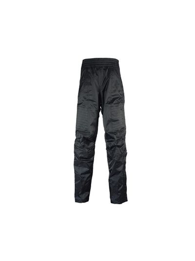 Dežne hlače IXS MURI