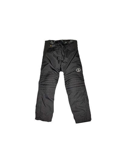 Motoristične tekstilne hlače FIRST REVENGER zadnji kos vel. L