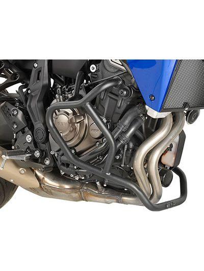 GIVI TN2130 Zaščita za motor Yamaha MT 07 in Tracer 700 (2016 - )