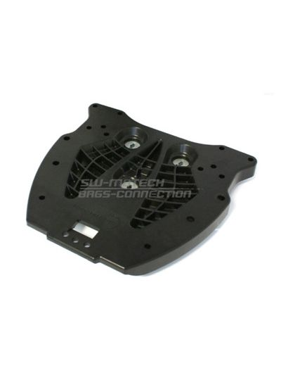 SW-Motech univerzalni Quick-Lock Adapter za zadnje kovčke SW Motech