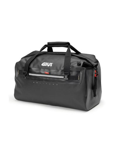 Torba GIVI Gravel-T Range GRT703