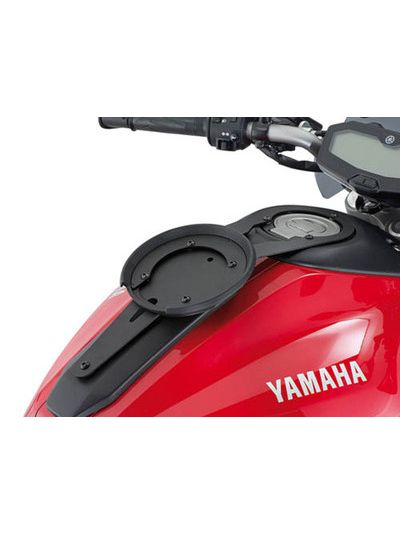 GIVI BF21 Tanklock nosilec za tank torbe za Yamaha Mt-07 (2014 - 2017)
