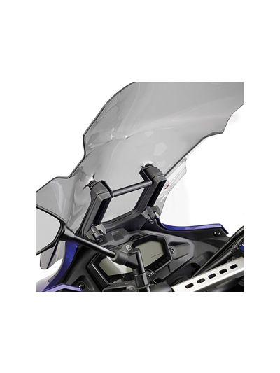 GIVI FB2130 Nosilec za navigacijo za Yamaha Tracer 700 (2016 - )