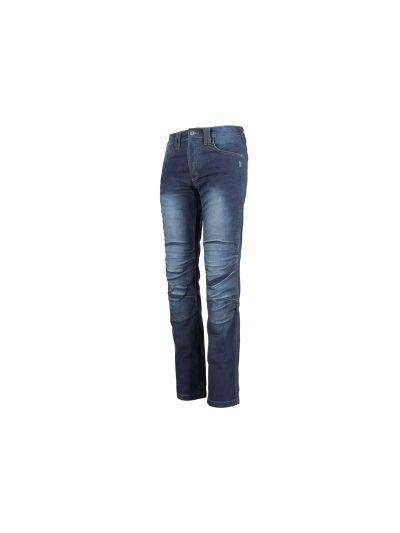 Moške jeans hlače OJ Sole