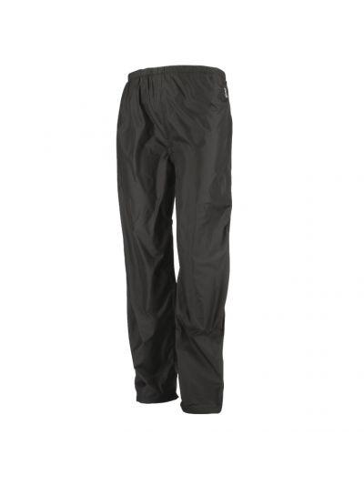 Dežne hlače OJ COMPACT črne