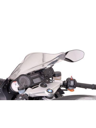 SW-MOTECH GPS Nosilec za BMW K1200D in K1300S