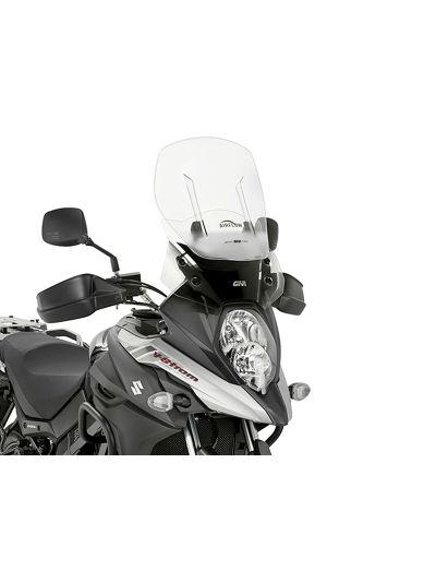 GIVI AF3112 Vizir za Suzuki DL 650 V-Strom (2017 - )