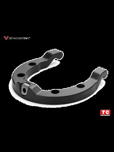 ION TANK RING - SW MOTECH - Tank podkvica za motor BMW/KTM/DUCATI
