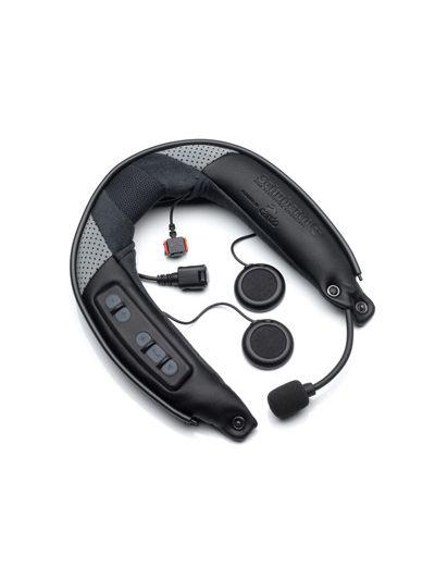 SCHUBERTH SRC komunikacijski sistem za C3 PRO / E1 velikost 60-65