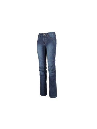 Ženske jeans hlače OJ Venere Lady