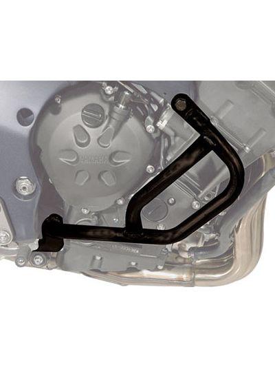 GIVI TN357 zaščita motorja za Yamaha FZ1 (2006 - 2012)