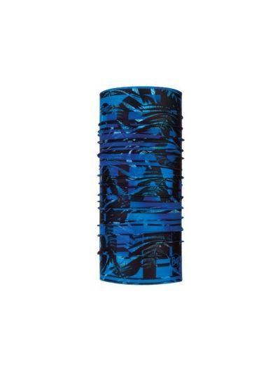 BUFF COOLNET UV+ ITAP BLUE rutka