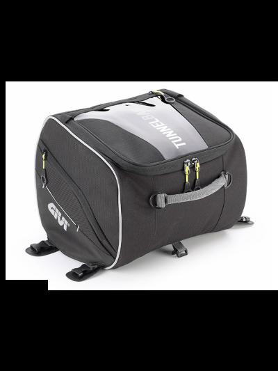 GIVI EA122 torba za skuter | 23 l