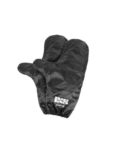 Dežno pokrivalo za rokavice - dežne rokavice IXS X-Overgloves FIST 2