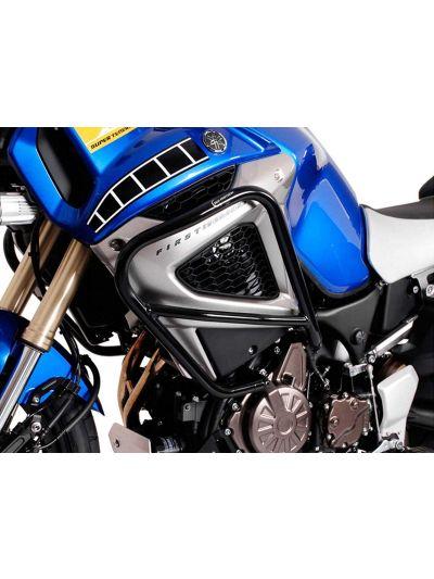 SW-MOTECH Zaščita motorja za Yamaha XT1200Z (2010 - )