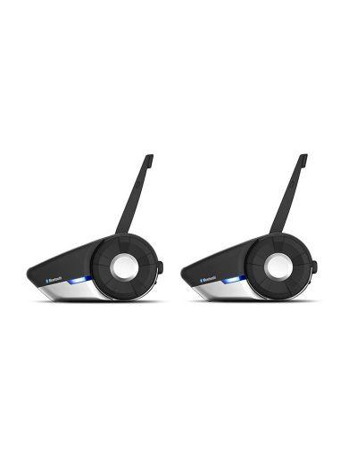 SENA 20S Bluetooth komunikacijski sistem (SET)