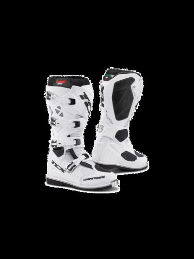 Motoristični škornji TCX COMP EVO Offroad Motocross Boots