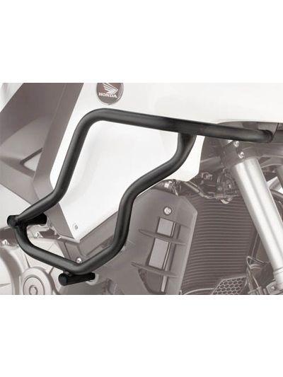GIVI TN1110 Zaščita motorja za Honda Crosstourer 1200 (2012 - 2019)