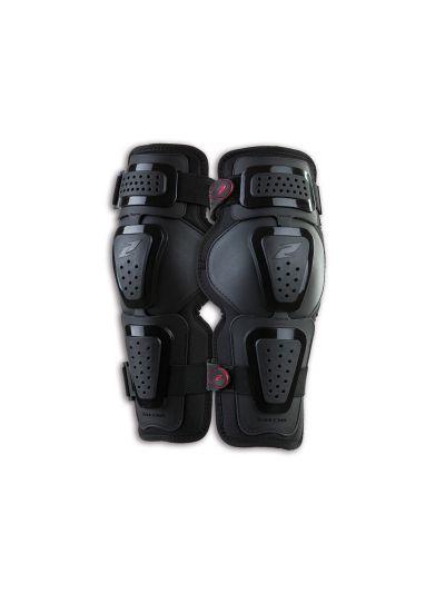 Zandona KNEEGUARD KID otroški kolenski ščitniki (UN)