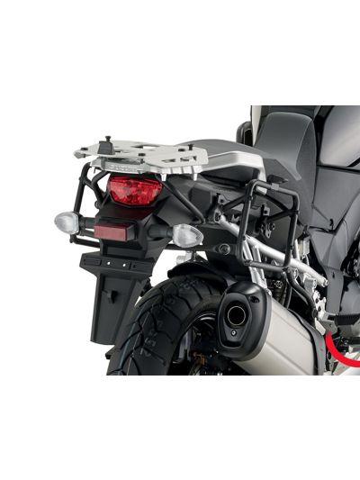 GIVI PLR3105 Nosilci stranskih kovčkov za Suzuki V-Strom 1000 (2014 - )