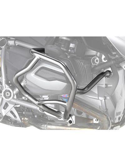 GIVI TN5108OX Jeklena cevasta zaščita motorja