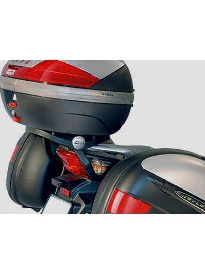 GIVI PL174 nosilec stranskih kovčkov za Honda CBF 500 (2004 - 2012) / 600 (2004 - 2012) / 1000 (2006 - 2009)