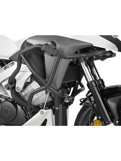 GIVI TN1139 cevna zaščita motorja Honda Crossrunner 800 (2015 - )