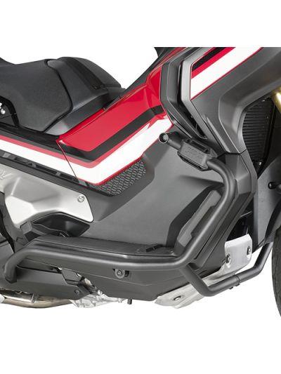 GIVI TN1156 cevna zaščita motorja za Honda X-ADV (2017 - )