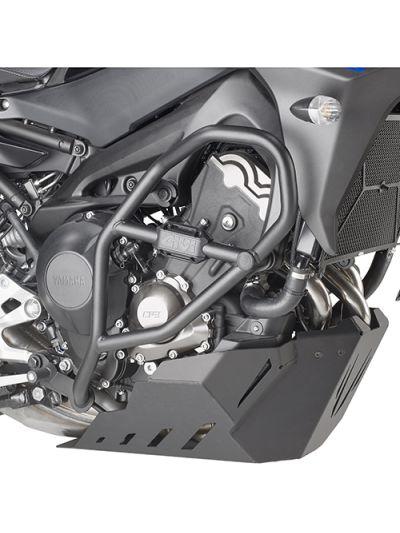 GIVI TN2139 cevna zaščita motorja za Yamaha Tracer 900 / GT (2018 - 2019)