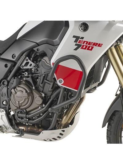 GIVI TN2145 cevna zaščita za motor Yamaha Tenere 700 (2019 - )