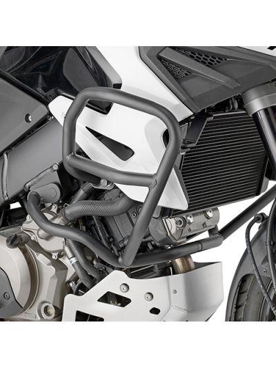 GIVI TN3117 cevna zaščita motorja za Suzuki V-Strom 1050 (2020 - )
