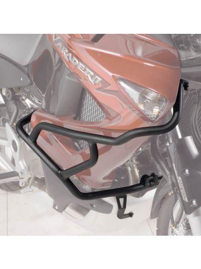 GIVI TN454 cevna zaščita motorja za Honda XL 1000V Varadero (2007 - 2010)